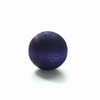Duftkugel Lavendel