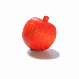 Duftfrucht Aprikose