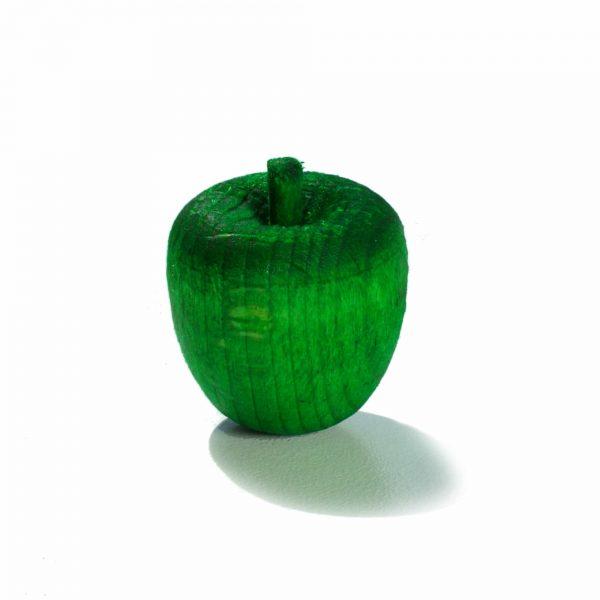 Duftfrucht Grüner Apfel