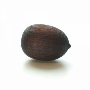 Duftfrucht Kokos