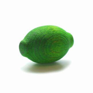 Duftfrucht Limone