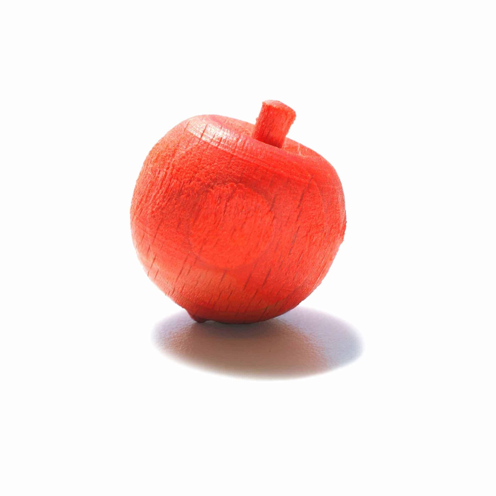 Duftfrucht Mandarine