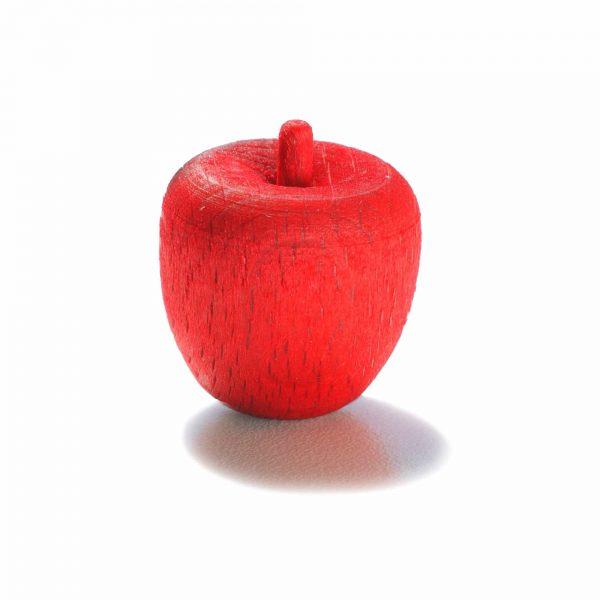 Duftfrucht Roter Apfel/Granatapfel