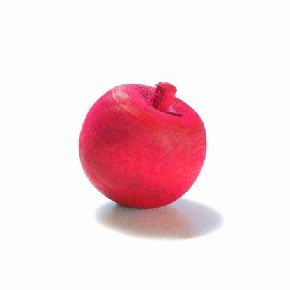 Duftfrucht Rote Wildkirsche