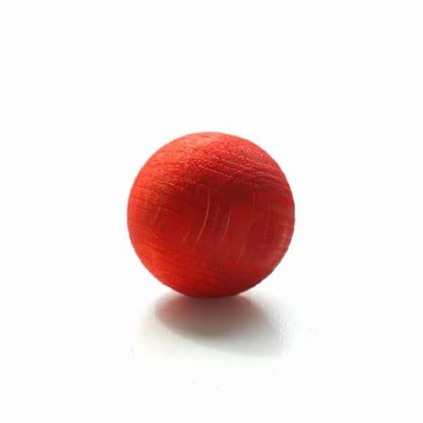 Duftkugel Grapefruit/Be Happy
