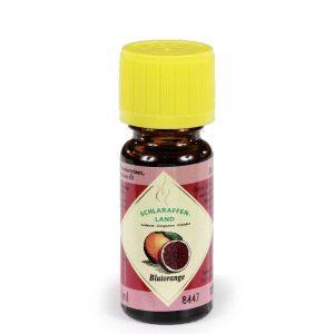 Schlaraffenland Ätherisches Öl Blutorange 10ml