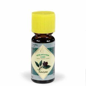 Schlaraffenland Ätherisches Öl Eukalyptus 10ml