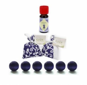 Lavendel-Set-416×416