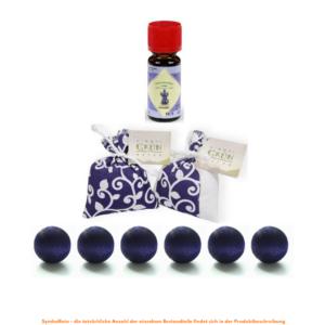 Seele der Provence – Lavendel Duft Set