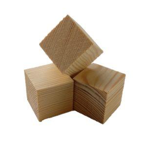 Holzwürfel_Gruppe