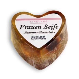 frauen-herz-vorne