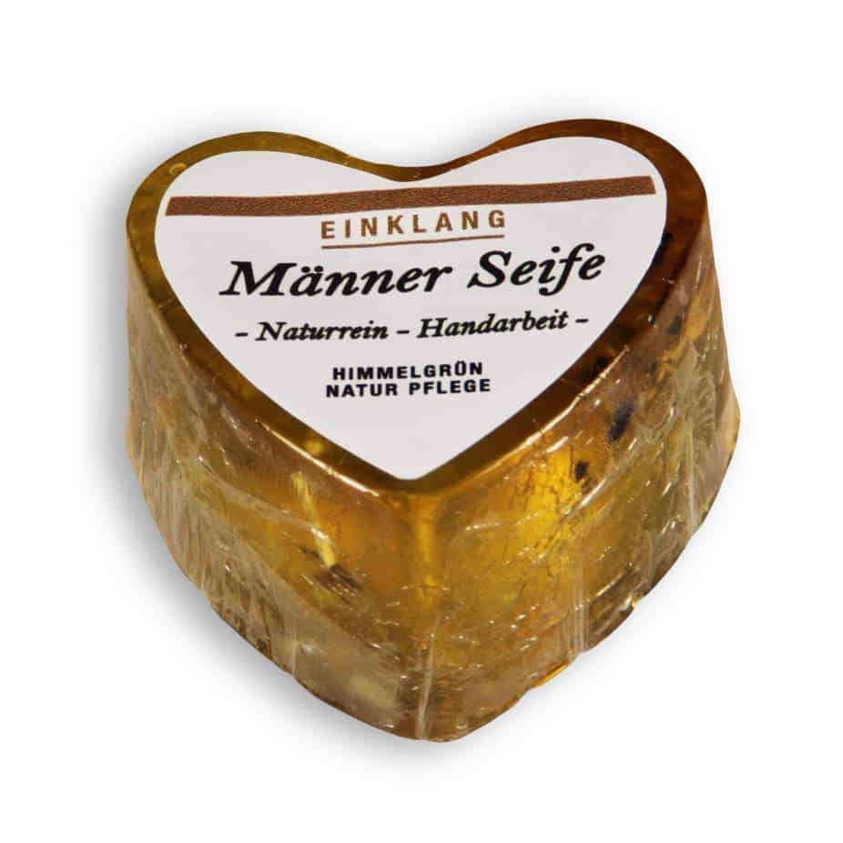 manner-herz-vorne