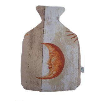 Traubenkernflasche Kollektion Tag und Nacht