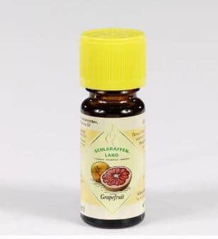 Ätherisches Öl Grapefruit 10 ml